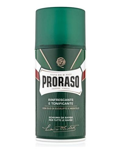Proraso Scheerschuim Original